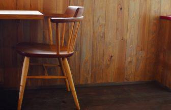 Business transfer of restaurants