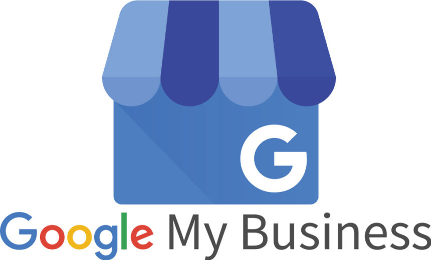 GoogleMybusinessIcon
